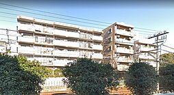 チサンマンション新検見川