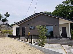 三重県亀山市西町556-8