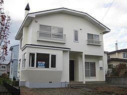 北海道函館市桔梗3丁目315-82