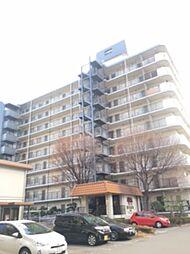 ネオコーポ鶴見緑地2番街A棟