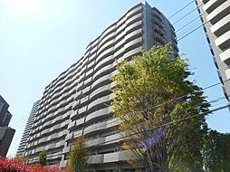 シティヴェールふじみ野二番館 8階