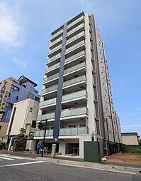 パレソレイユ小田原ステーションフロント