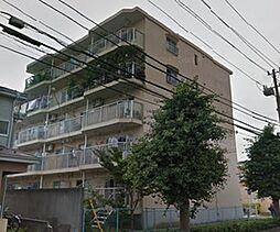 ユニライフ平塚 4階