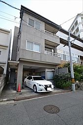 県病院前駅 4.5万円