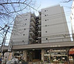 三田桜台第三コーポ