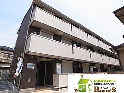 東千葉駅 6.4万円