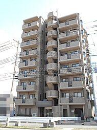 藤和岡本ホームズ弐番館