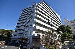 シーサイド片瀬江ノ島