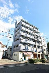 月見山駅 3.9万円