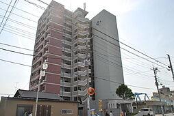 コンフォート籠原駅前ソレイユ