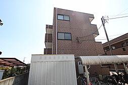 東飯能駅 4.9万円