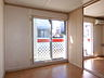 寝室,2DK,面積39.32m2,賃料4.0万円,JR常磐線 水戸駅 3.2km,,茨城県水戸市酒門町4227番地