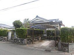 宮崎県都城市山田町中霧島3484-2