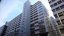 近鉄新大阪グランドハイツ2号棟