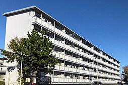 ビレッジハウス成田1号棟
