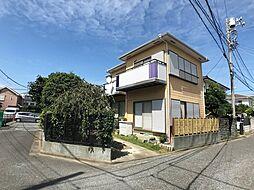 神奈川県平塚市須賀