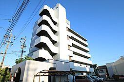 中村日赤駅 4.0万円