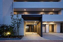 都営浅草線 泉岳寺駅 徒歩16分の賃貸マンション
