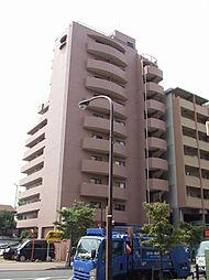 SDビル[9階]の外観