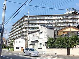 伊丹春日丘アーバンコンフォートA棟 4階