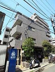 西新宿駅 9.0万円
