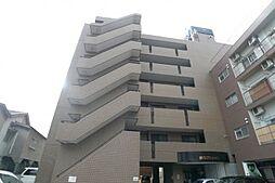 伊丹マンション[3階]の外観