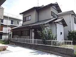 静岡県湖西市鷲津2147-13