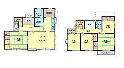 西鈴蘭台駅 2,380万円