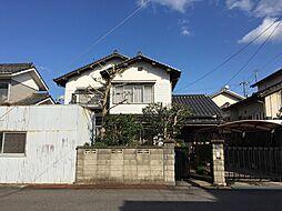 島根県松江市南平台