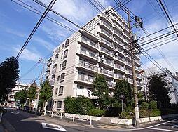 菊川パークホームズ