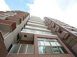 プラチナ名古屋ビル[6階]の外観