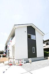 埼玉県加須市栄