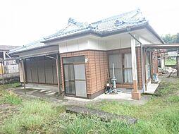 宮崎県都城市上水流町960