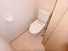 トイレ,2LDK,面積65.18m2,賃料6.7万円,バス 名士バス15線下車 徒歩6分,JR宗谷本線 名寄駅 徒歩25分,北海道名寄市西十四条南10丁目57-13