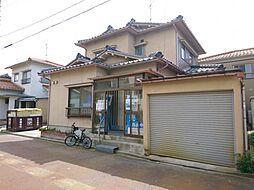 石川県小松市新町164