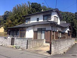 福岡県宗像市曲1773-3