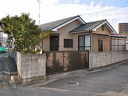 愛媛県松山市日の出町