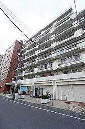 川口サマリヤマンション