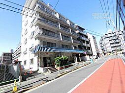 赤坂檜町レジデンス