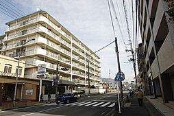 マンハイム山科 510