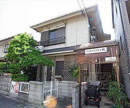 桂駅 2.5万円