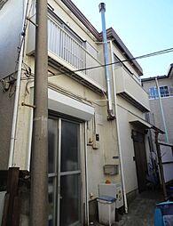 武蔵小山駅 18.9万円