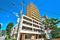 エステムコート神戸県庁前IIIフィエルテ