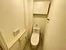 上に収納スペースがあり、トイレ回りも綺麗に魅せれるのは嬉しい設計です。,4LDK,面積89.46m2,価格2,888万円,多摩都市モノレール 甲州街道駅 徒歩4分,JR中央線 日野駅 徒歩19分,東京都日野市大字日野1111-1
