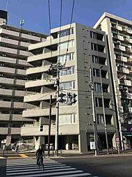 グリフィン横浜・ウエスタ