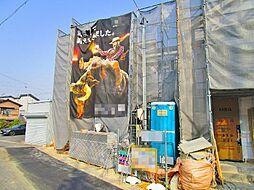 愛知県名古屋市緑区大将ケ根1丁目2927番地