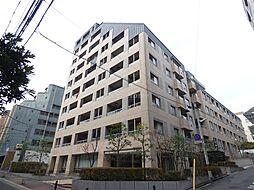 三ノ宮駅 28.0万円