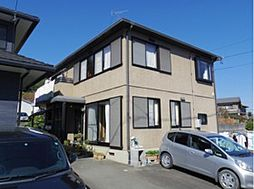 静岡県富士市北松野