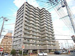 ダイアパレス五井ステーションタワー