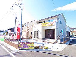 埼玉県熊谷市石原